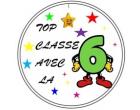 TOP CLASSE AVEC LA 6