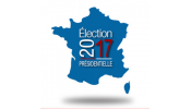 INSCRIPTIONS LISTES ELECTORALES