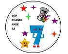 Classe en 7