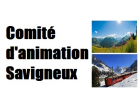 COMITE D'ANIMATION SAVIGNEUX