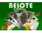 CONCOURS DE BELOTE-DIMANCE 29 avril à 14H