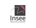INSEE - Enquête