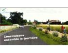 Infos et actualités sur les travaux de la  rue de Chantegrelet