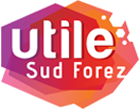 UTILE Sud Forez