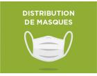 don de masques à la population de moins de 70 ans