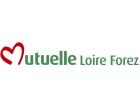 Mutuelle Loire Forez