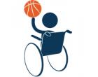 Basket club Savigneux