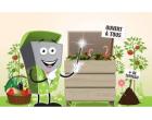 Enquête sur le compostage partagé