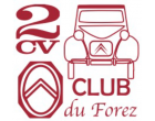 2CV Club - Expo véhicules anciens